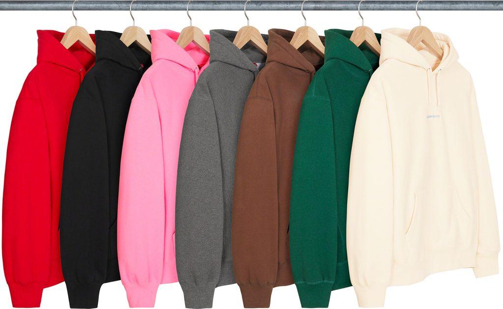 supreme-21aw-21fw-number-one-hooded-sweatshirt