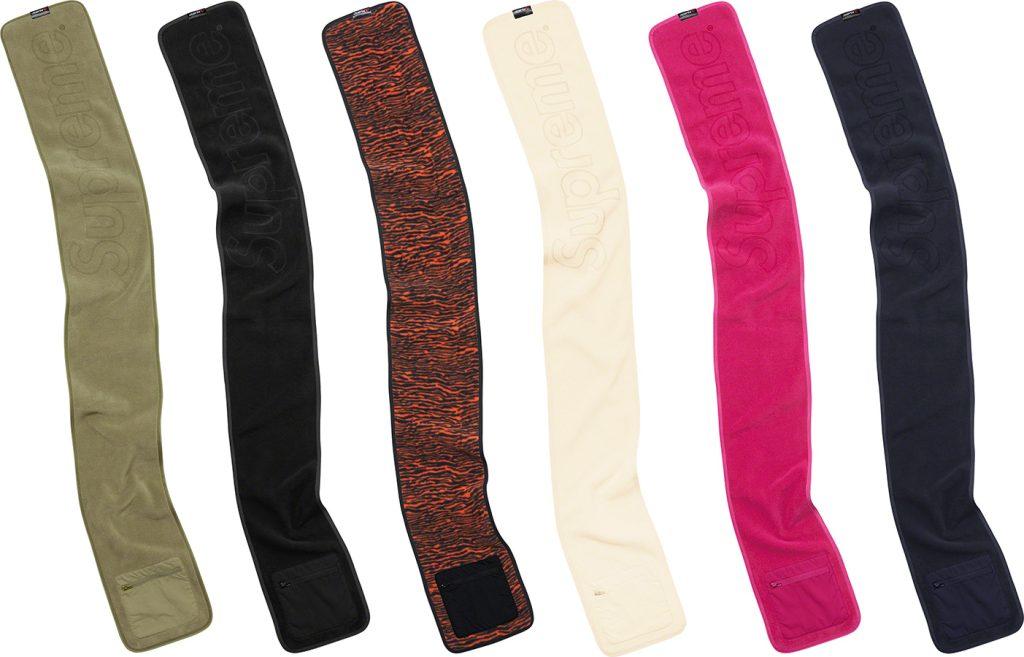 supreme-21aw-21fw-polartec-pocket-scarf