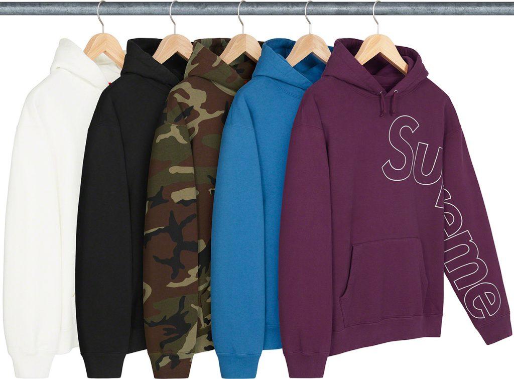 supreme-21aw-21fw-reflective-hooded-sweatshirt