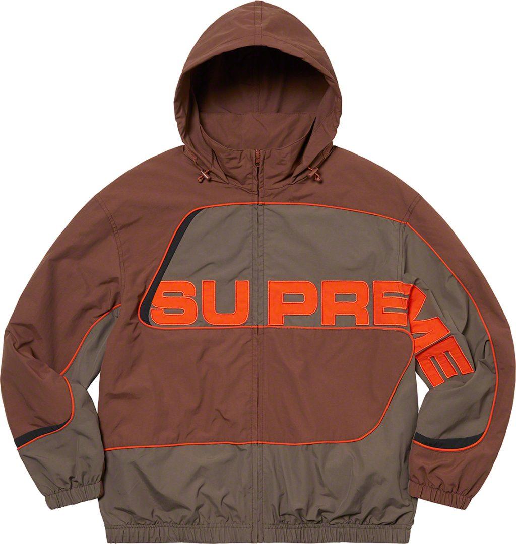 supreme-21aw-21fw-s-paneled-track-jacket
