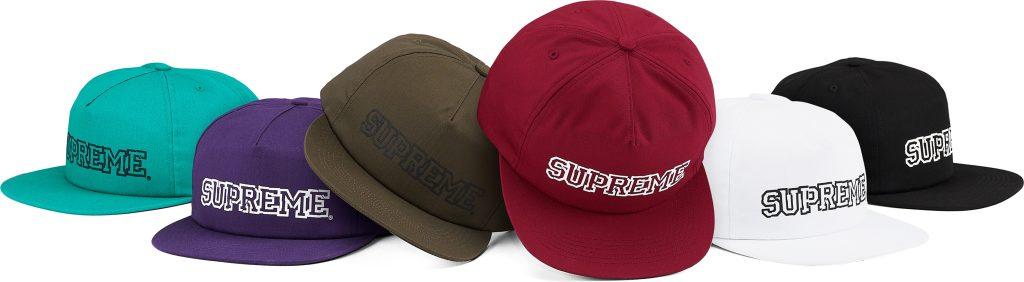 supreme-21aw-21fw-shattered-logo-5-panel