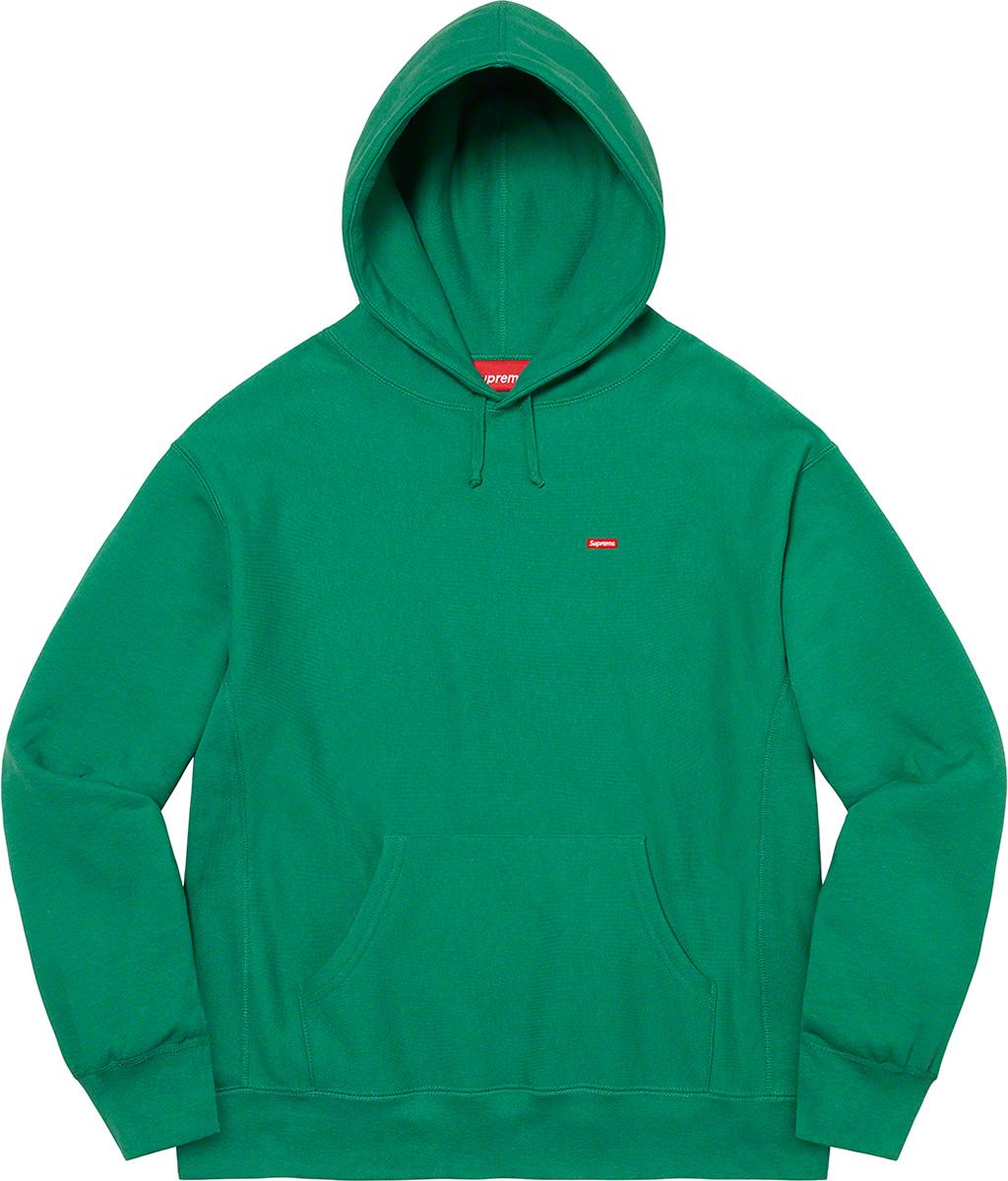 supreme-21aw-21fw-small-box-hooded-sweatshirt