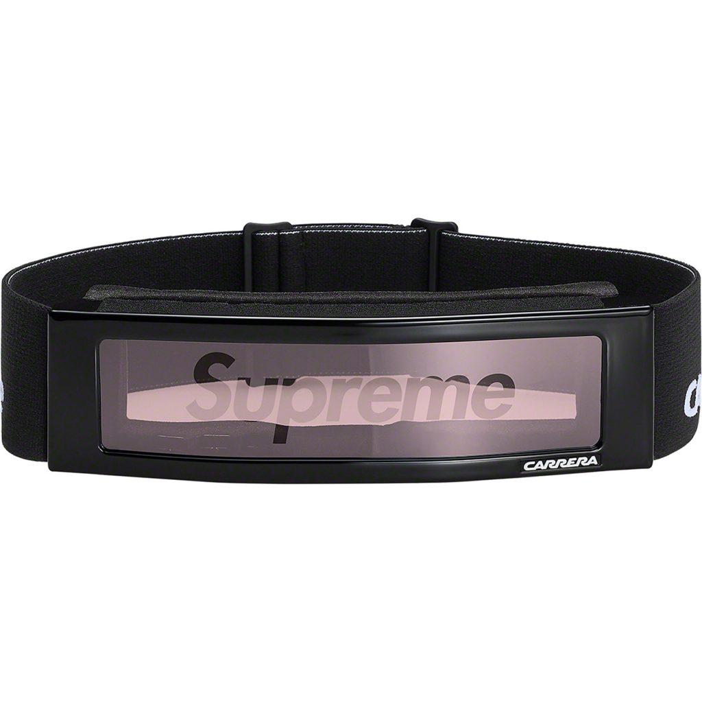 supreme-21aw-21fw-supreme-carrera-overtop-goggles