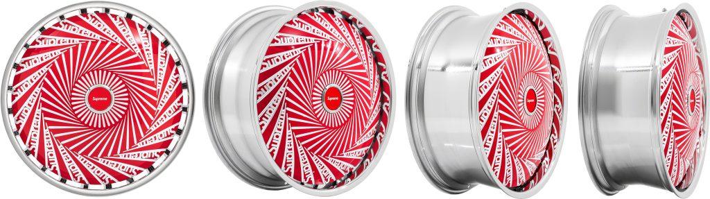 supreme-21aw-21fw-supreme-dub-spinner-rims-set-of-4