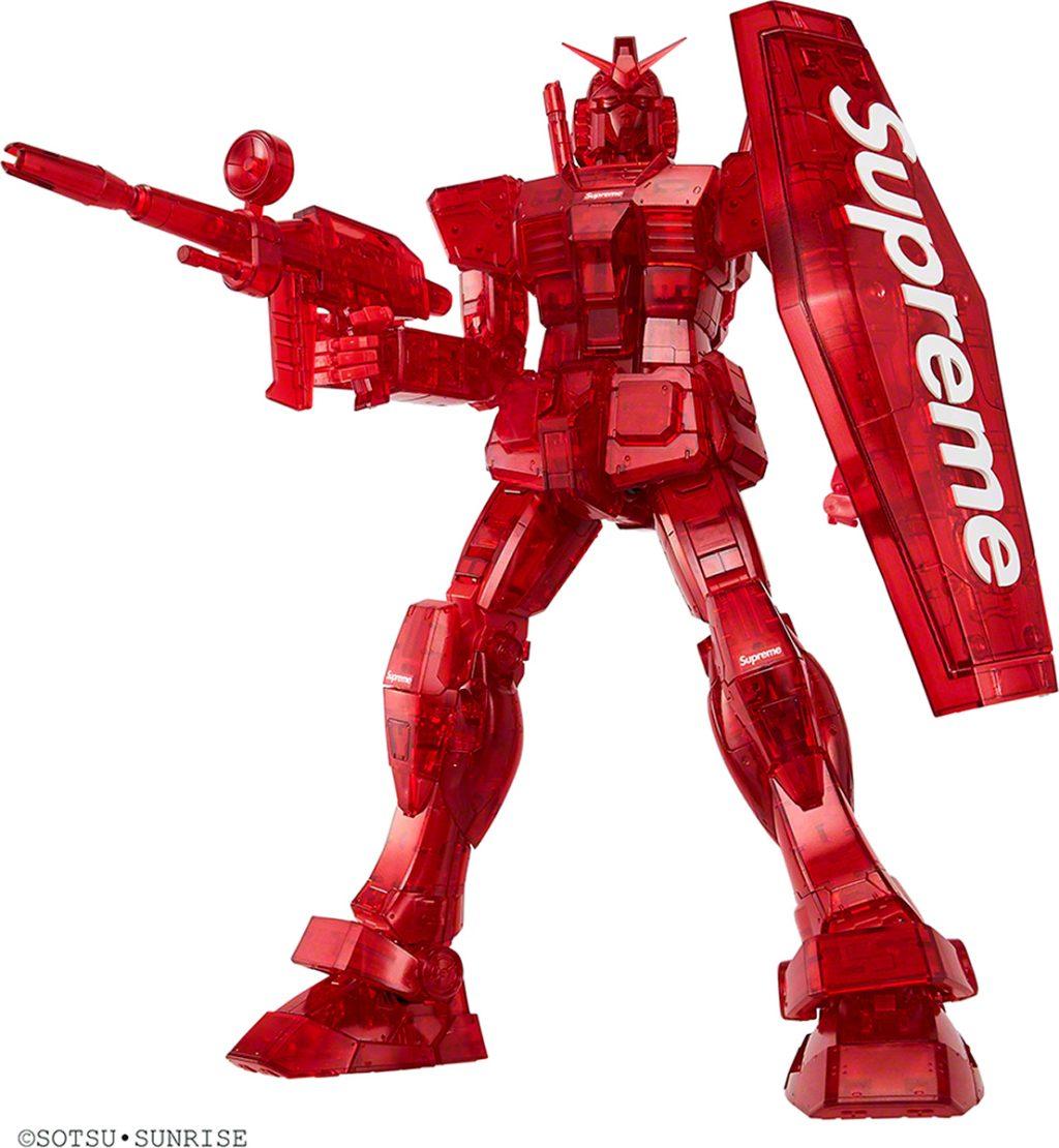 supreme-21aw-21fw-supreme-mg-1-100-rx-78-2-gundam-ver-3-0