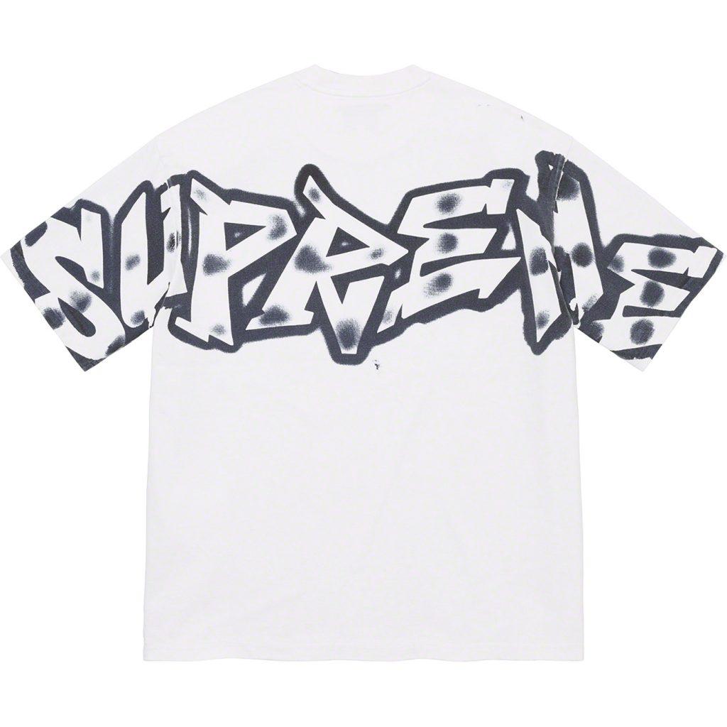 supreme-21aw-21fw-supreme-new-york-yankees-airbrush-s-s-top