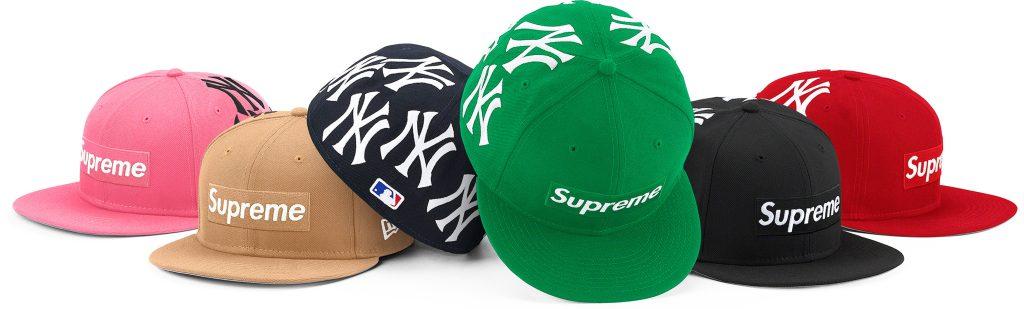 supreme-21aw-21fw-supreme-new-york-yankees-box-logo-new-era