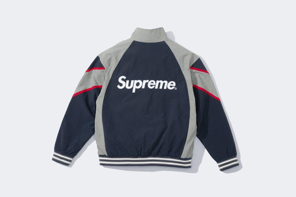 supreme-21aw-21fw-supreme-new-york-yankees-track-jacket