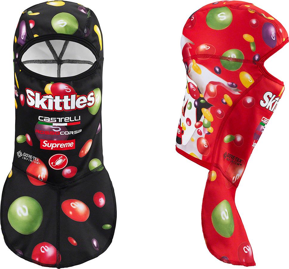 supreme-21aw-21fw-supreme-skittles-castelli-balaclava