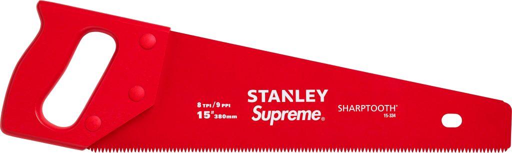 supreme-21aw-21fw-supreme-stanley-15-saw