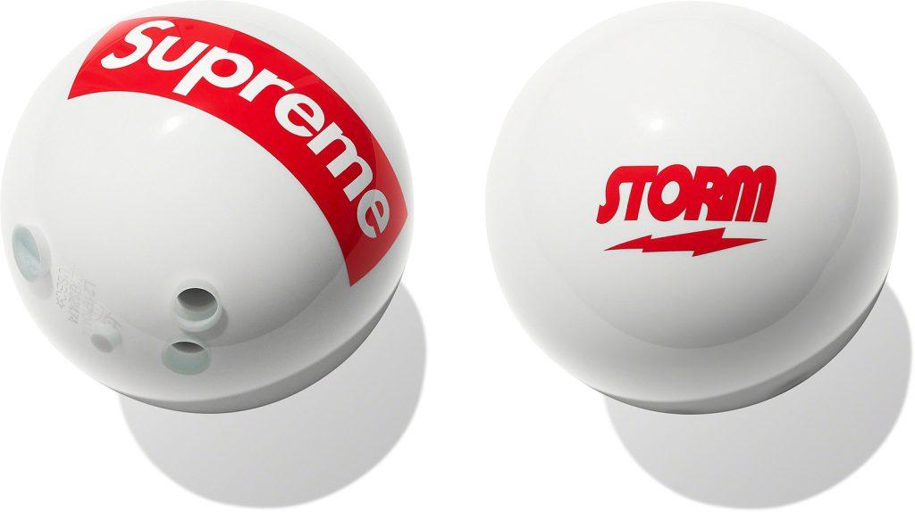 supreme-21aw-21fw-supreme-storm-bowling-ball