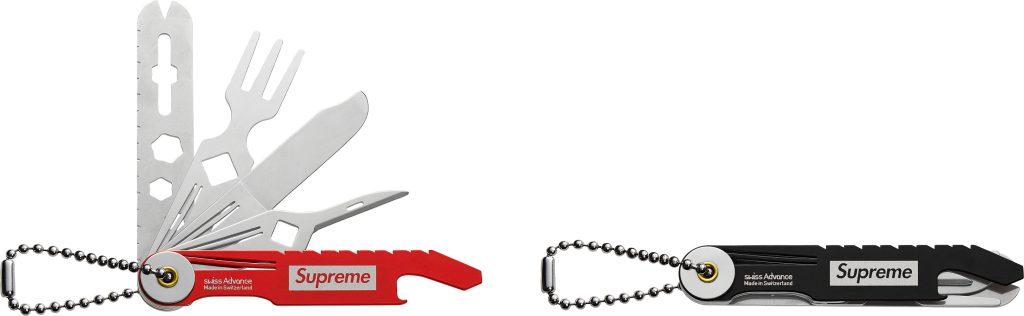 supreme-21aw-21fw-supreme-swiss-advance-crono-n5-pocket-knife
