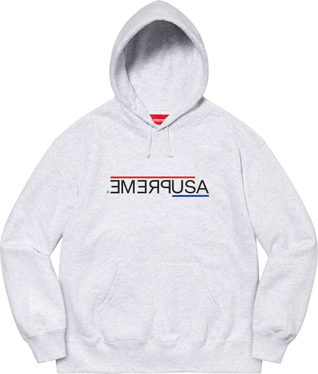 supreme-21aw-21fw-usa-hooded-sweatshirt