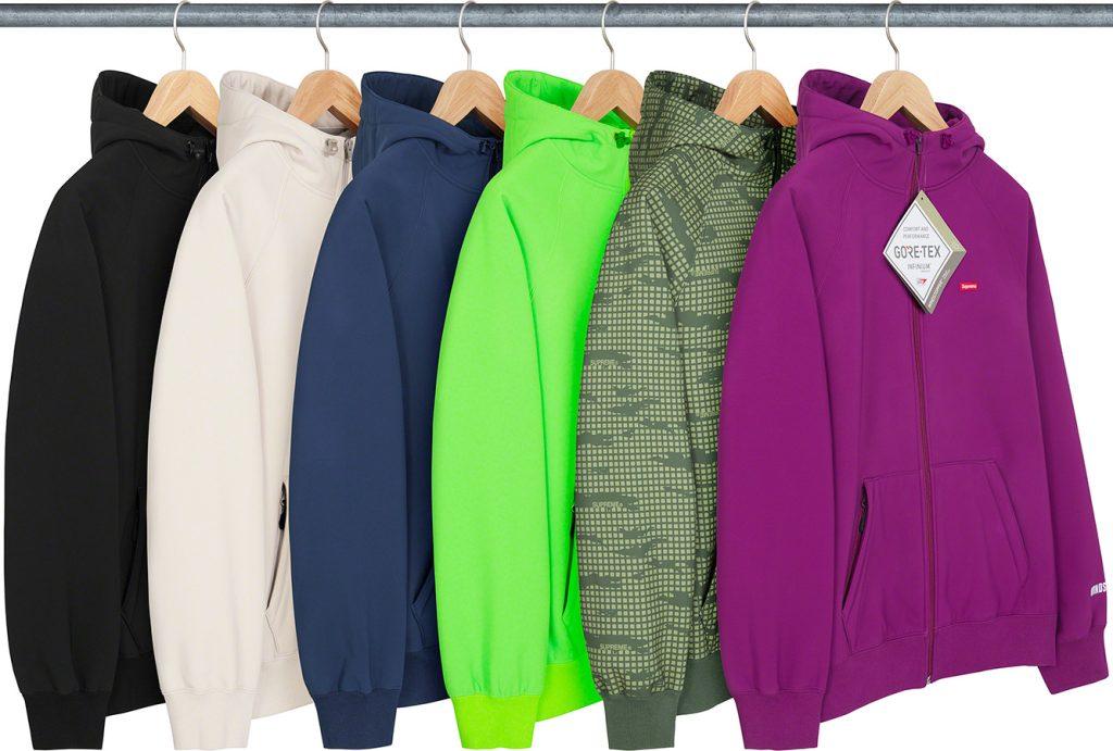 supreme-21aw-21fw-windstopper-zip-up-hooded-sweatshirt