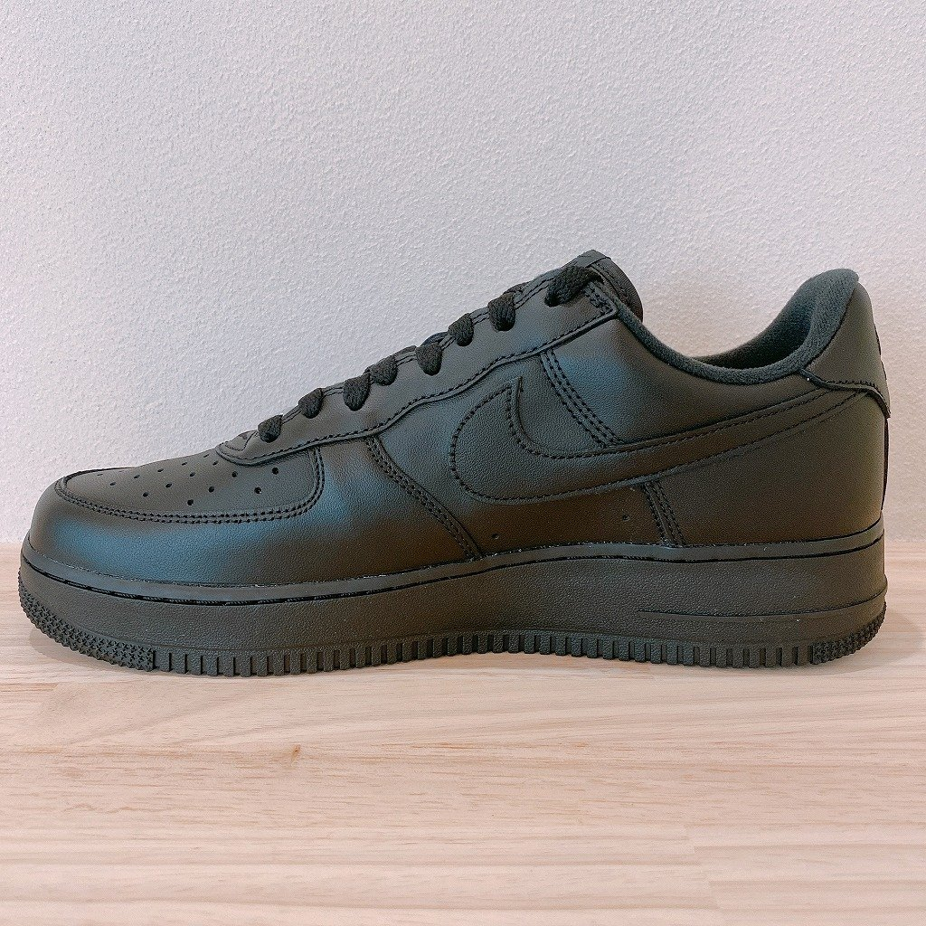 supreme-nike-air-force-1-low-black-cu9225-001-release-20210828-review