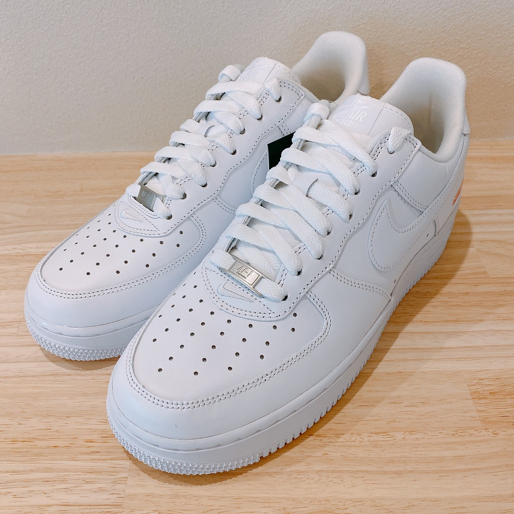 supreme-nike-air-force-1-low-white-cu9225-100-release-20210828-review