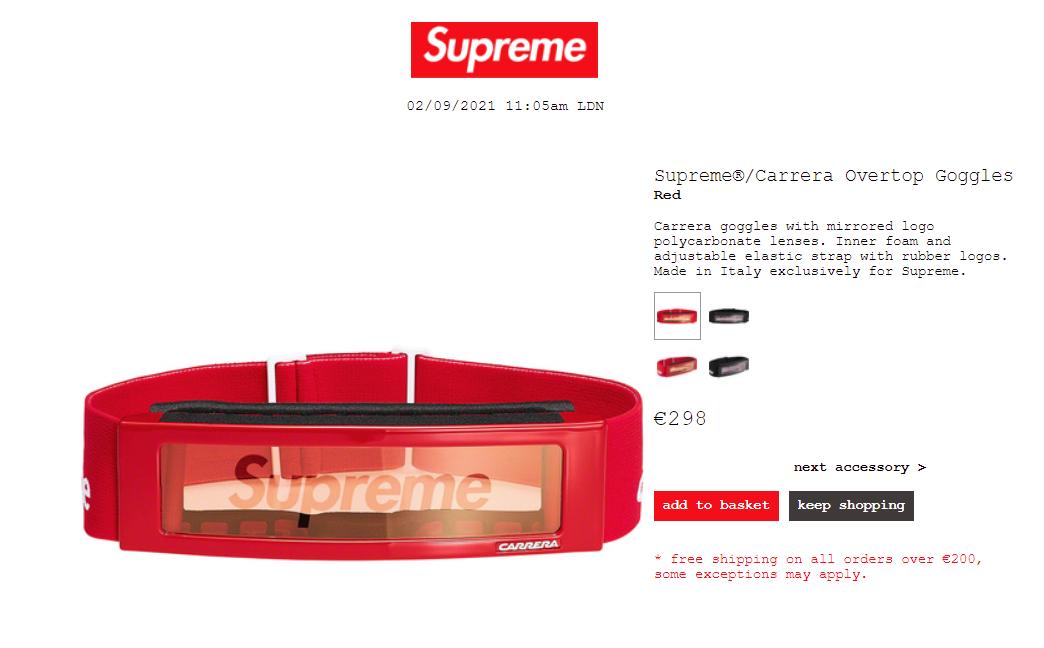 supreme-online-store-20210904-week2-release-items