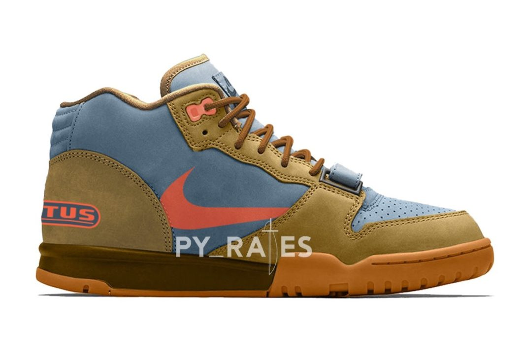 travis-scott-nike-air-trainer-1-mid-release-2021-holiday