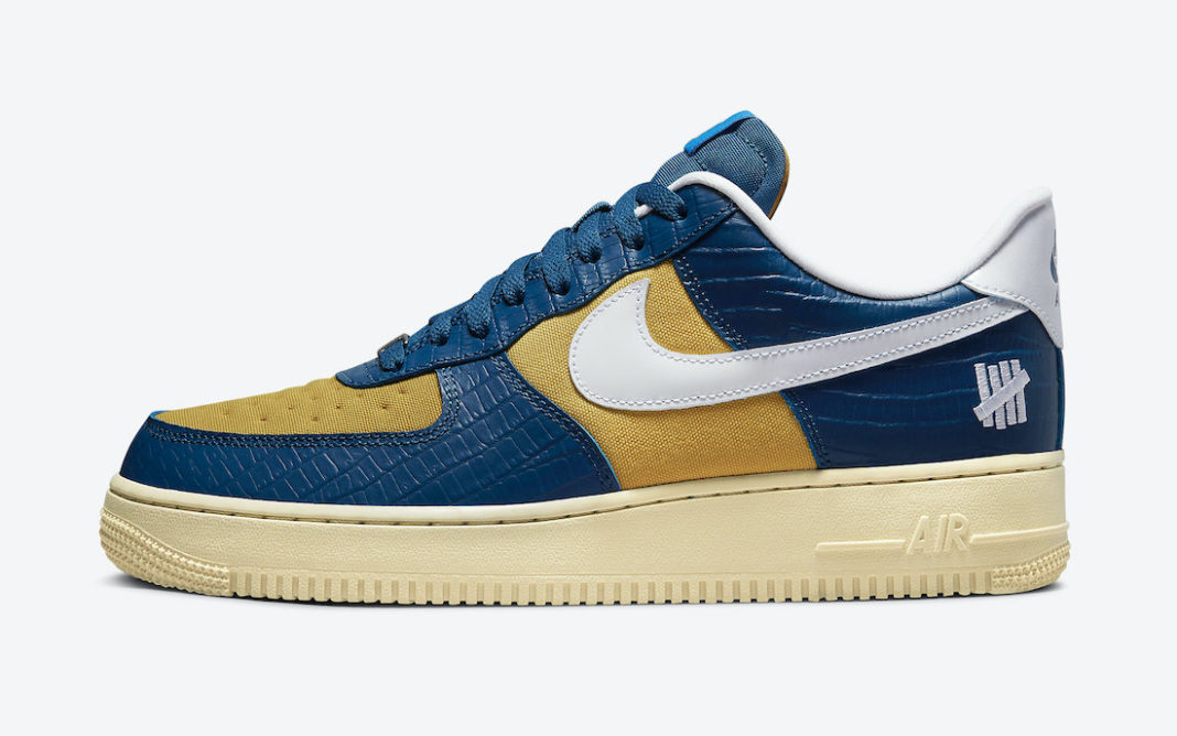 undefeated-nike-air-force-1-low-court-blue-on-it-dunk-vs-af-1-dm8462-400-pack-release-20210922