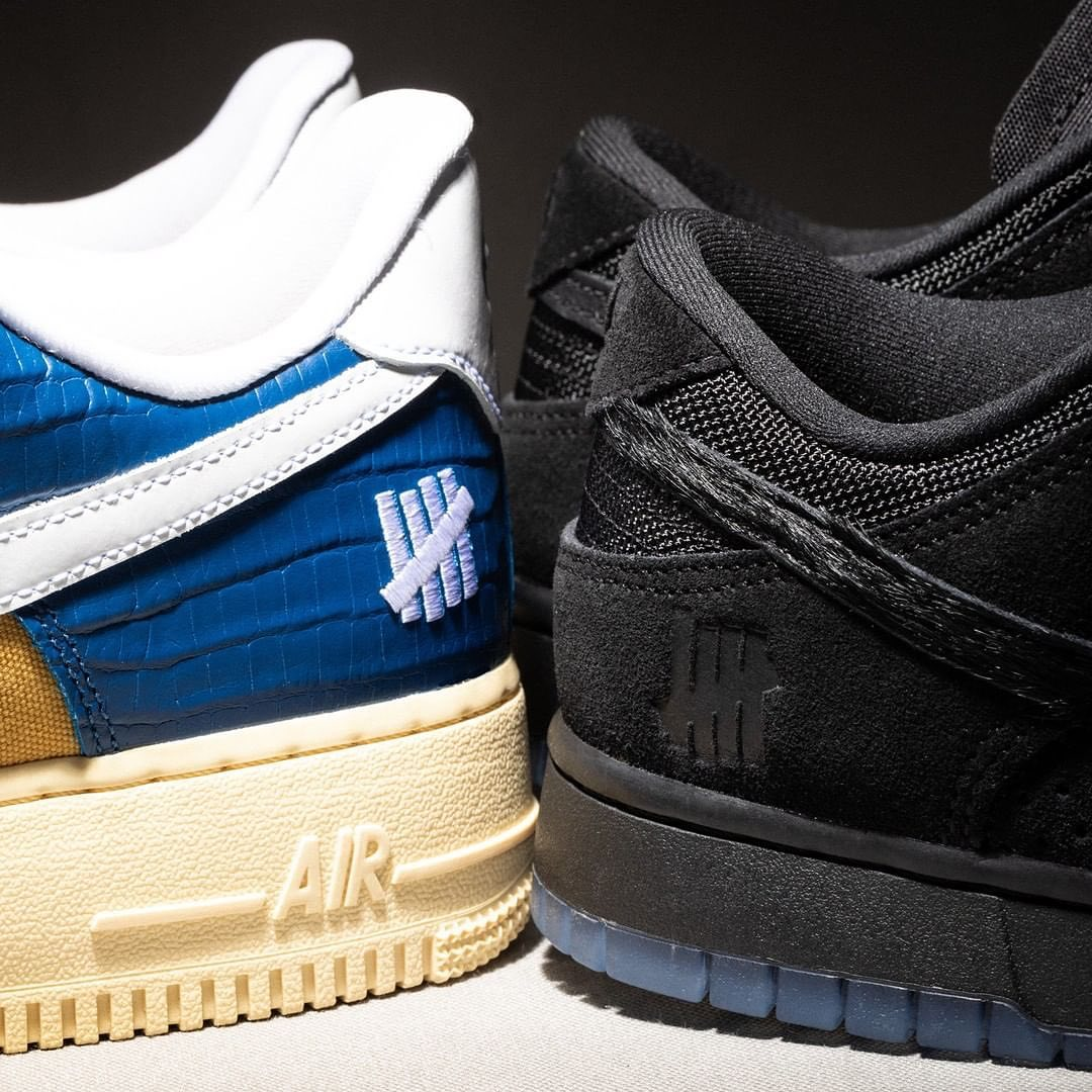 undefeated-nike-air-force-1-low-dm8462-400-pack-release-20210904
