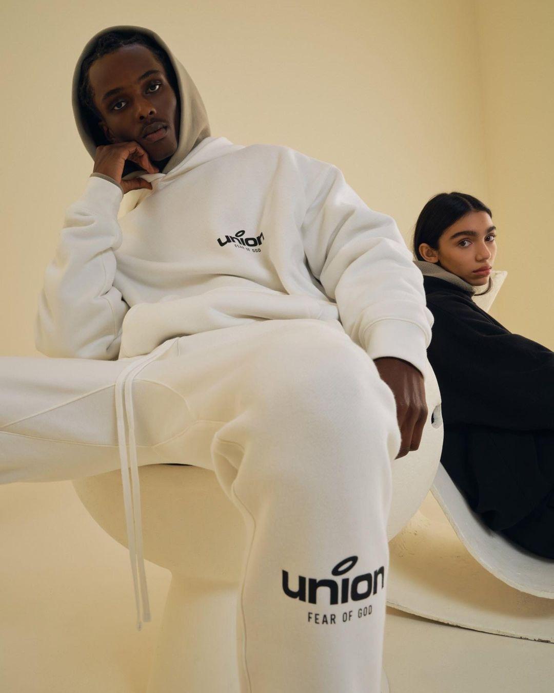 union-la-fear-of-god-essentials-release-2021-fall