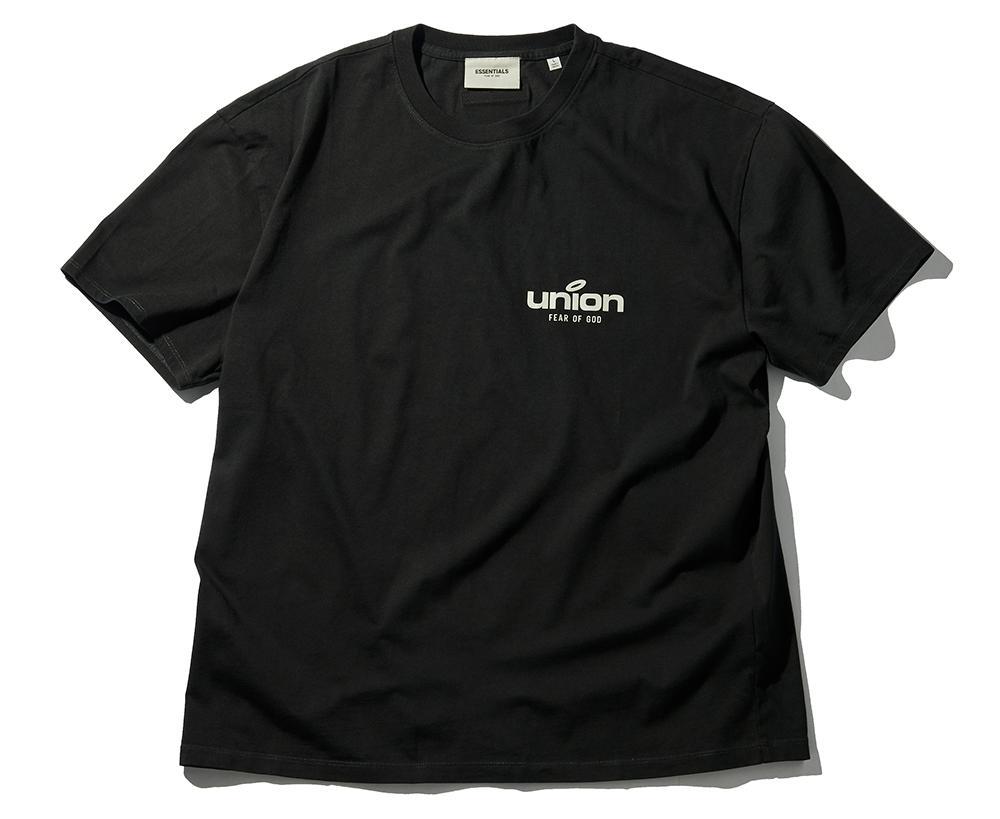 union-la-fear-of-god-essentials-release-20210909
