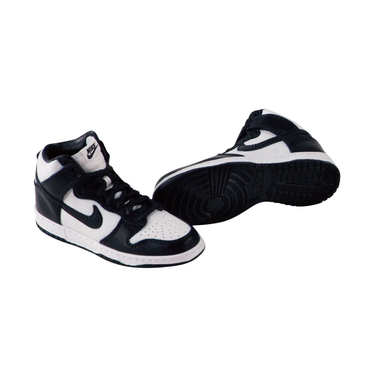 gashapon-nike-dunk-high-miniature-collection-release-20210905
