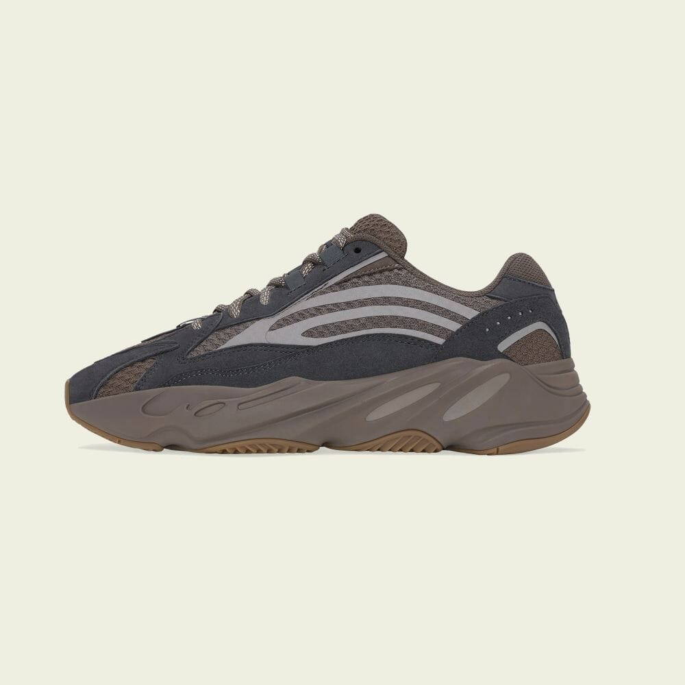 adidas-yeezy-boost-350-v2-mauve-gz0724-release-20210925