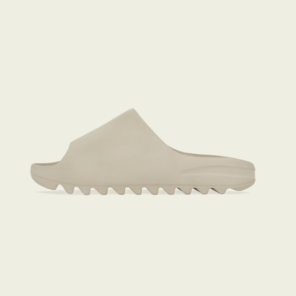 adidas-yeezy-slide-pure-gw1934-release-20210923