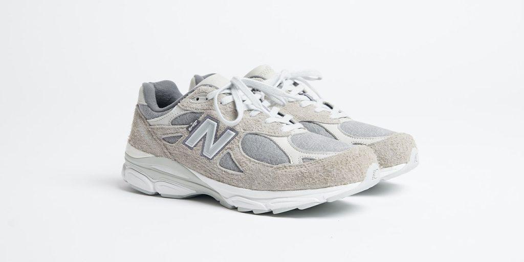 levis-new-balance-990v3-indigo-gray-release-20210909