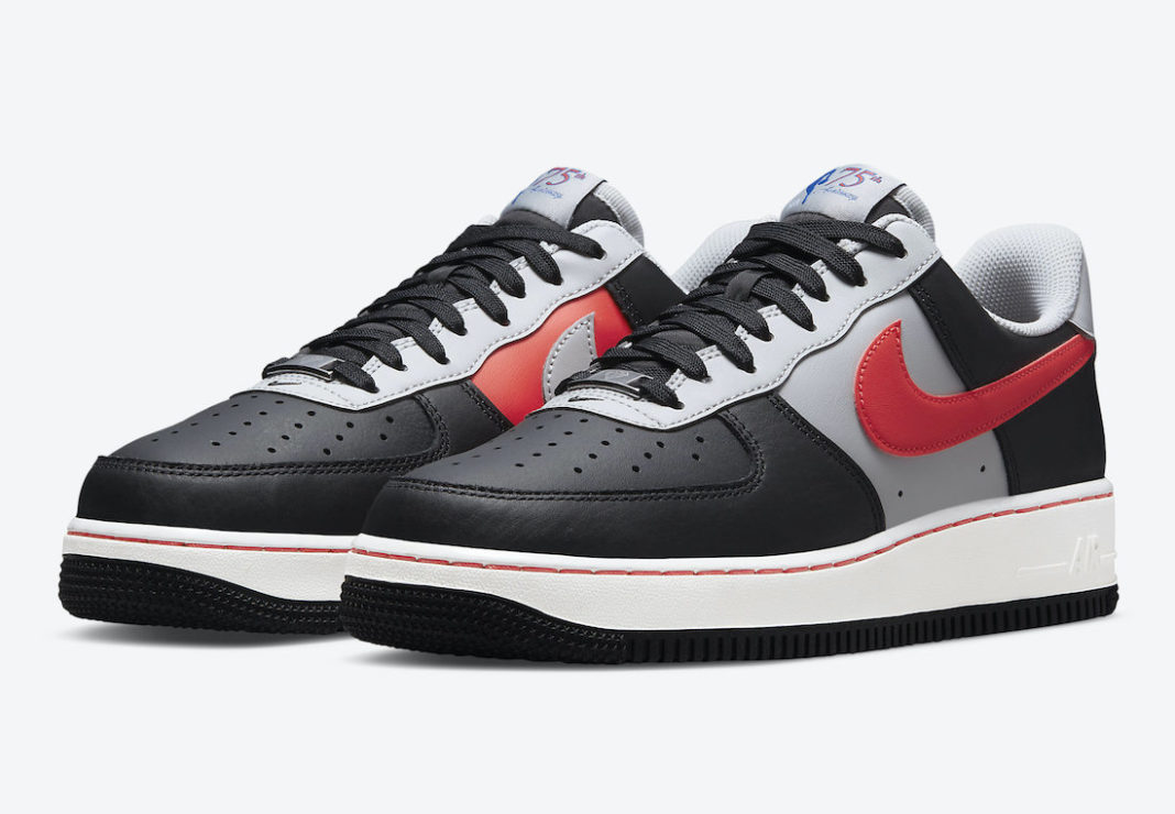 nba-nike-air-force-1-low-75th-anniversary-dc8874-001-release-202110