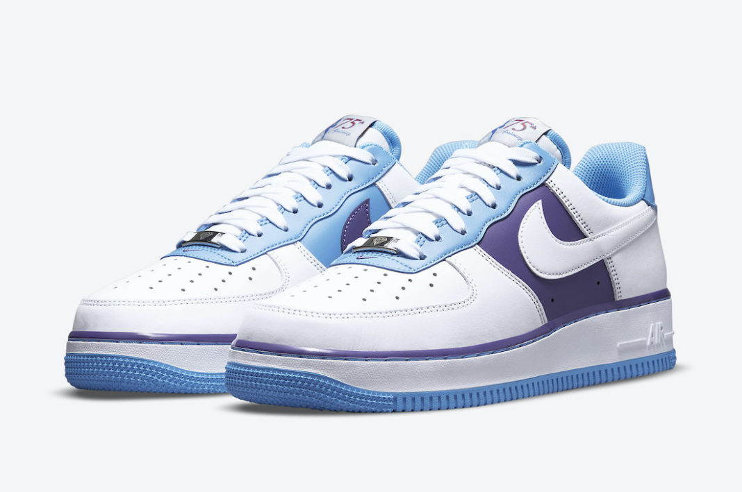 nba-nike-air-force-1-low-75th-anniversary-dc8874-101-release-202110