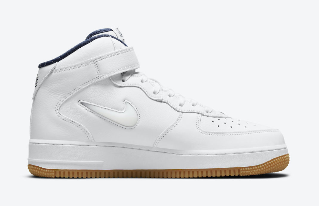 nike-air-force-1-mid-nyc-white-dh5622-100-release-20211201