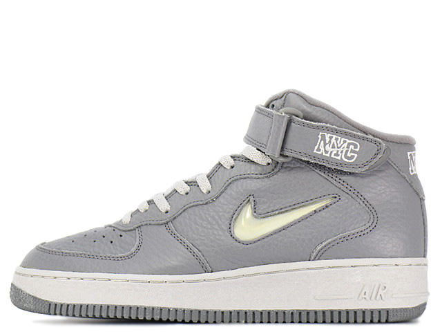 nike-air-force-1-mid-sc-1998-630125-009