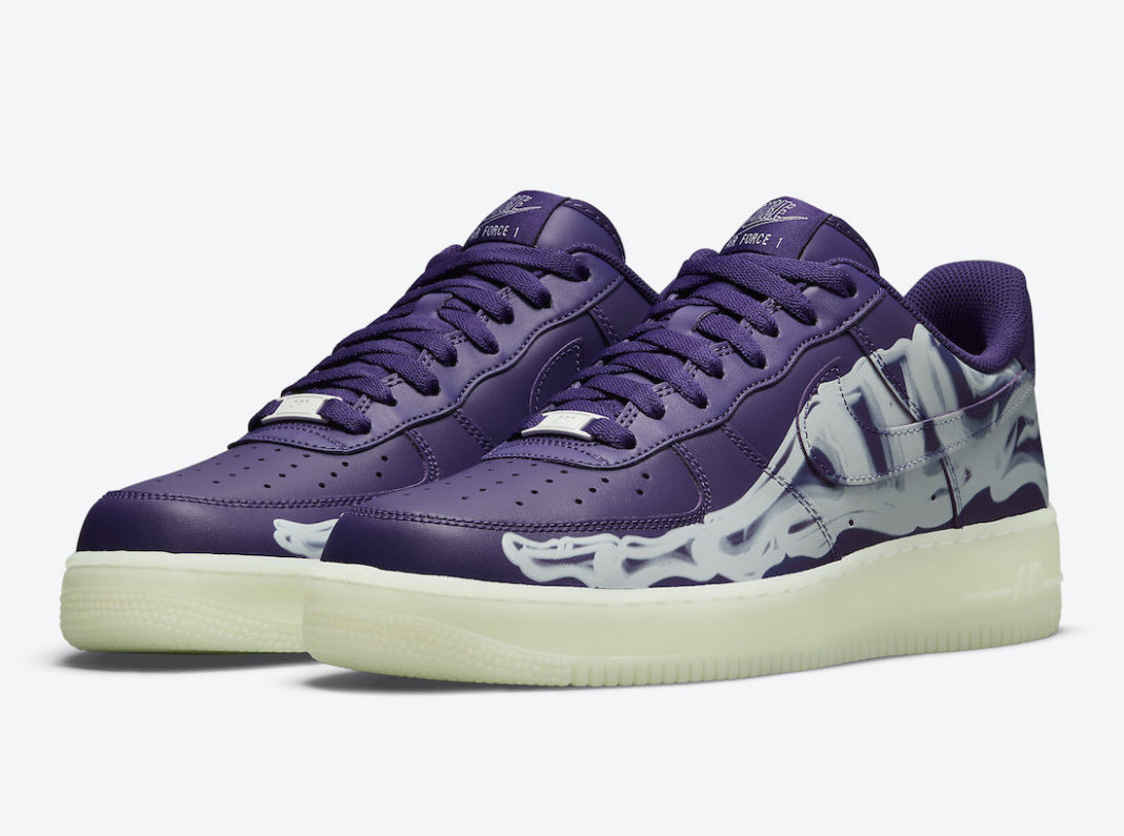 nike-air-force-1-skeleton-purple-cu8067-500-release-202110