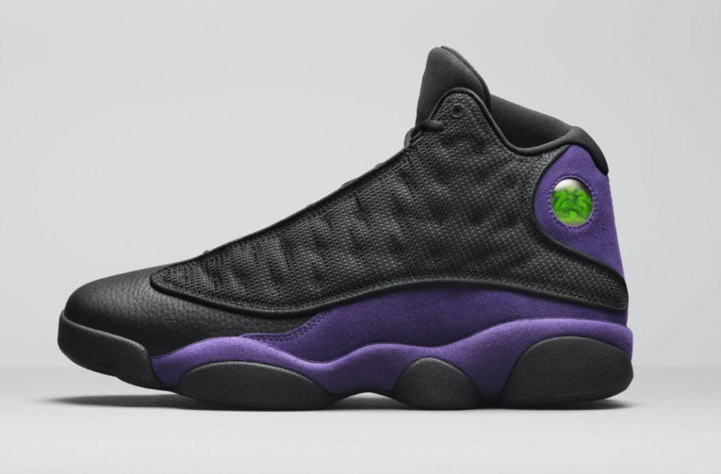 nike-air-jordan-13-court-purple-dj5982-015