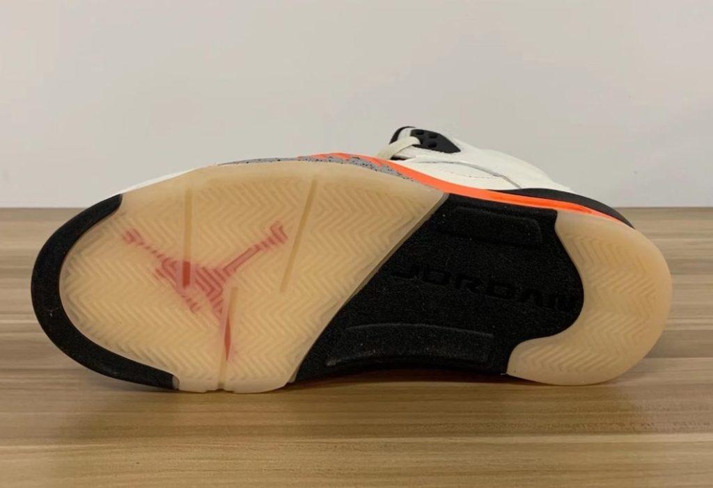 nike-air-jordan-5-shattered-backboard-orange-blaze-dc1060-100-release-20211002