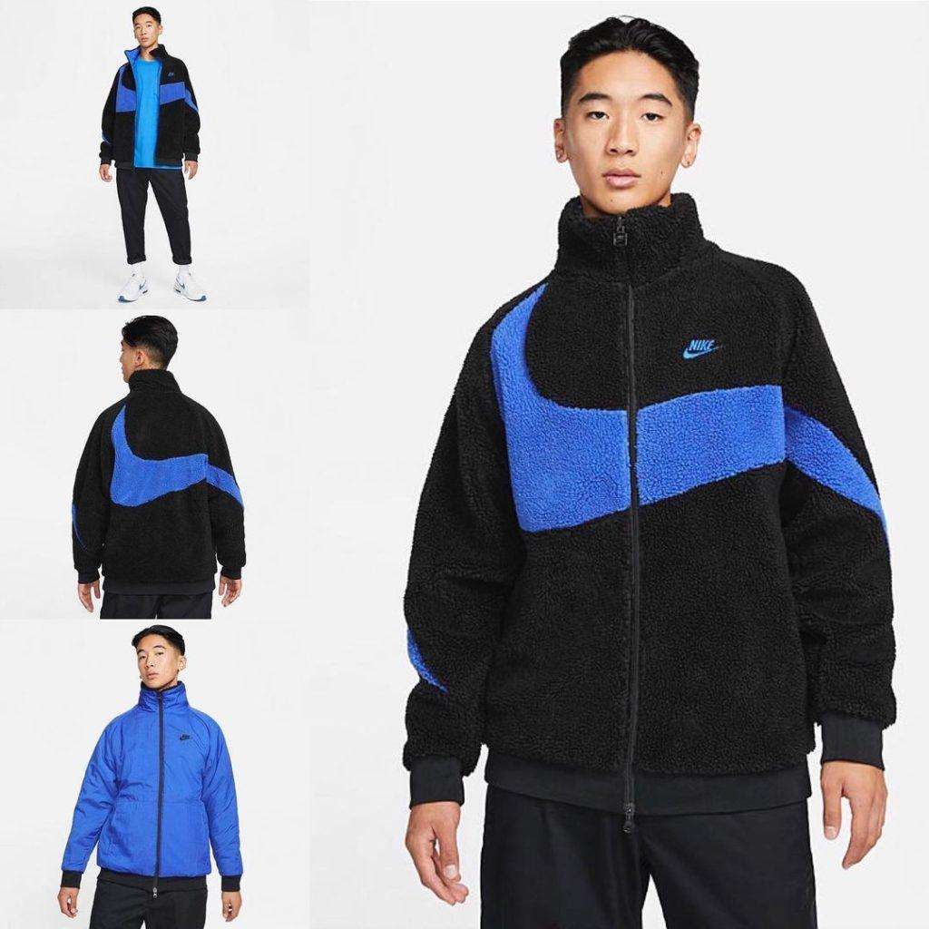 nike-big-swoosh-boa-zip-up-jacket-release-2021