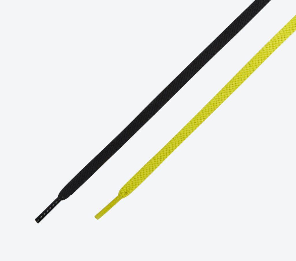 nike-dunk-high-1985-yellow-acid-wash-dd9404-001-release-2021