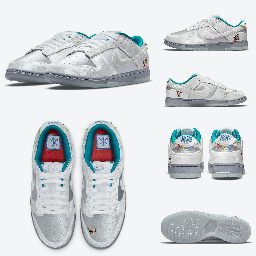 nike-dunk-low-ice-do2326-001-release-2021