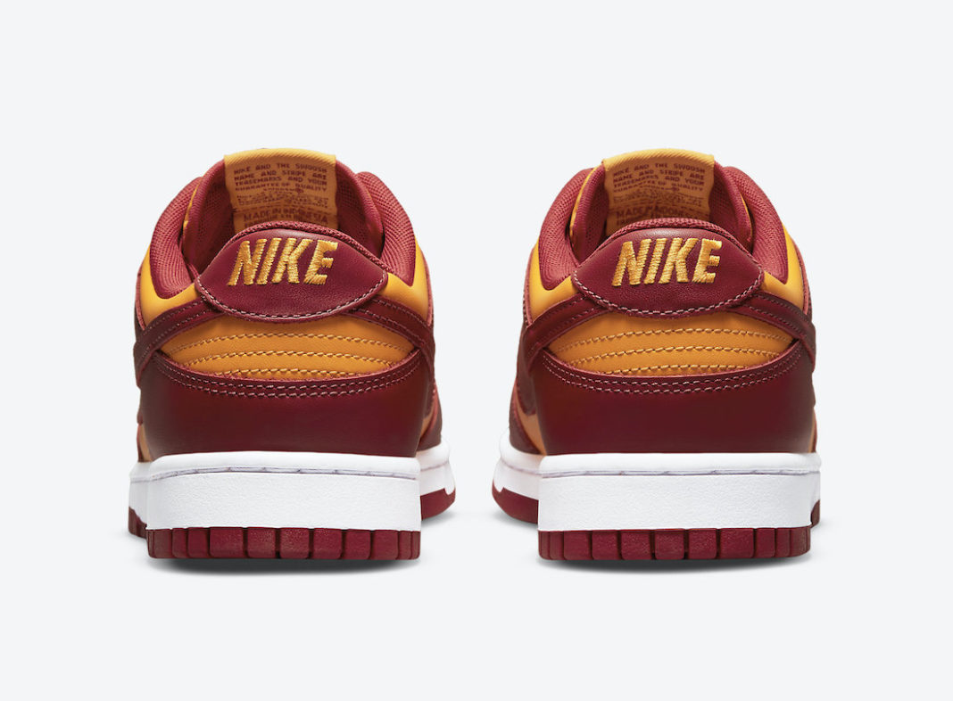 nike-dunk-low-midas-gold-tough-red-white-dd1391-701-release-2021-fall
