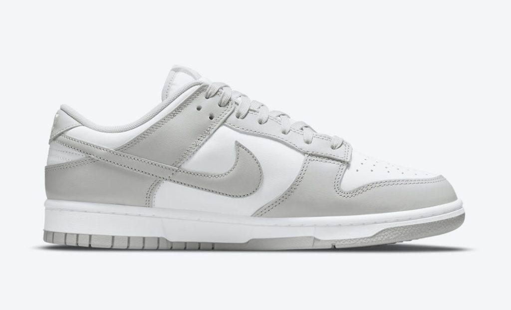 nike-dunk-low-white-grey-fog-dd1391-103-release-20210921