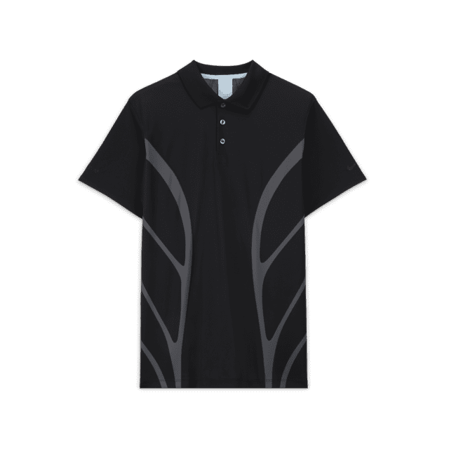 nike-nocta-golf-collection-release-20210923