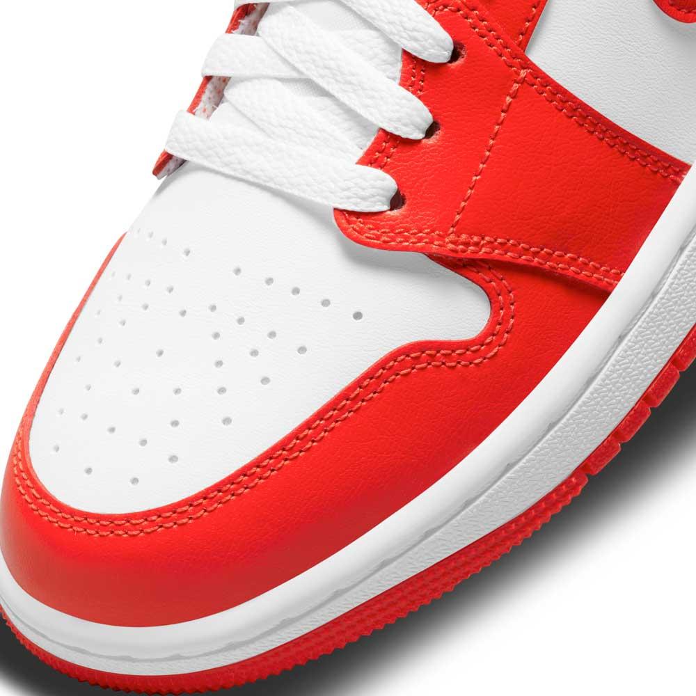 nike-wmns-air-jordan-1-mid-habanero-red-white-bq6472-116-release-20210913