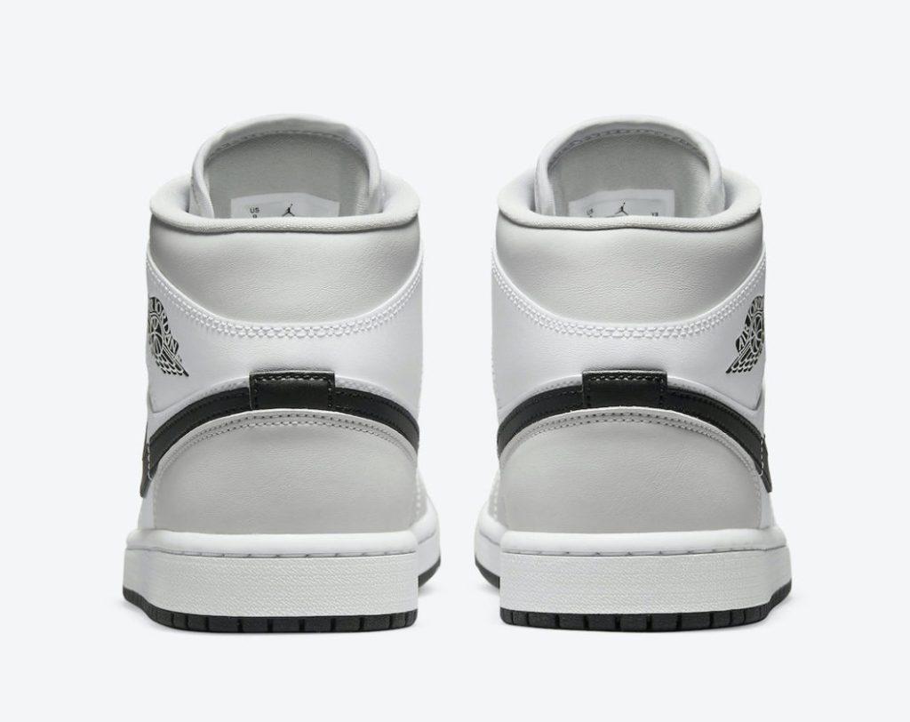 nike-wmns-air-jordan-1-mid-white-light-smoke-grey-black-bq6472-015-release-20210918
