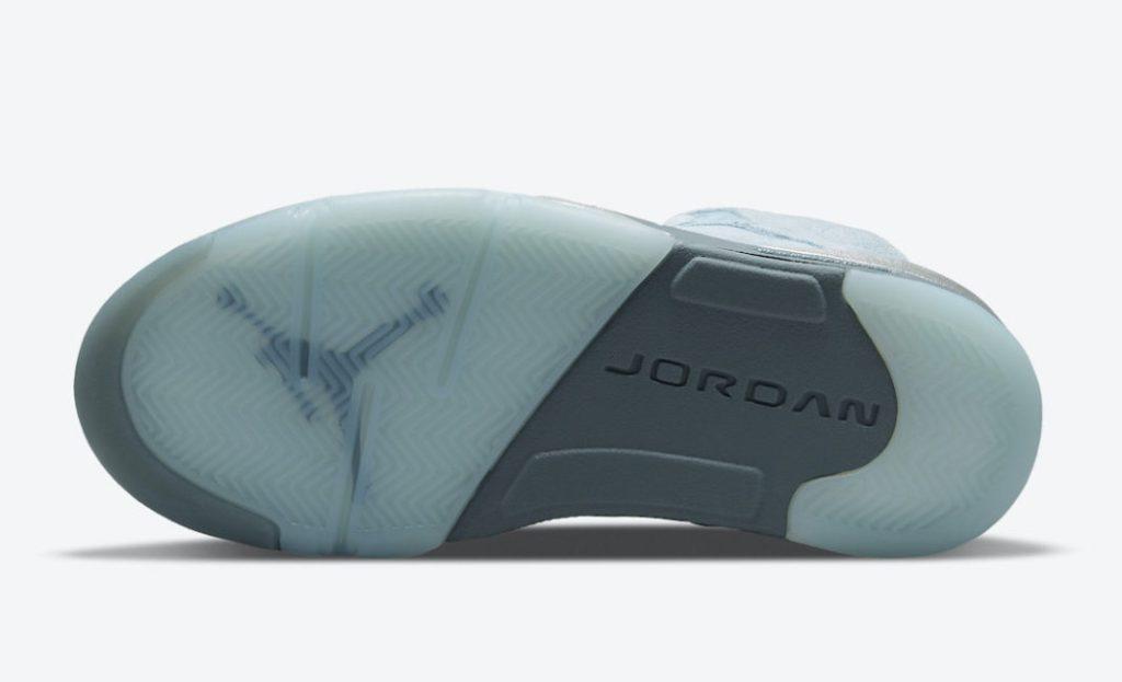 nike-wmns-air-jordan-5-bluebird-dd9336-400-release-20211007