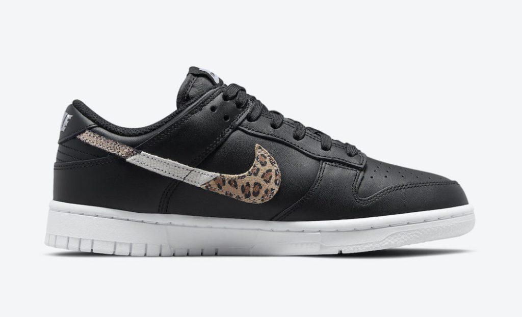 nike-wmns-dunk-low-animal-leopard-dd7099-001-release-20210918