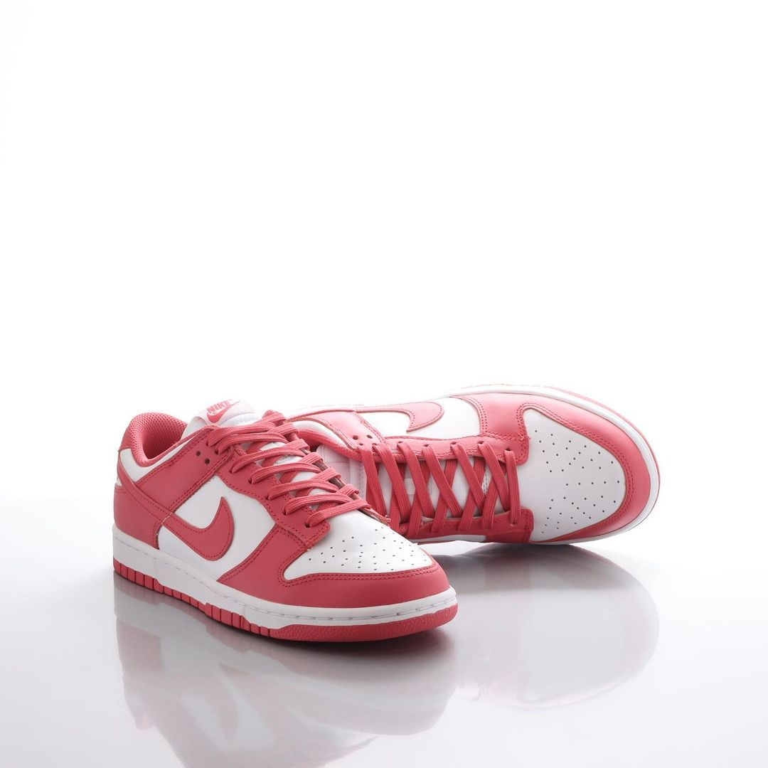 nike-wmns-dunk-low-archeo-pink-white-dd1503-111-release-20210918