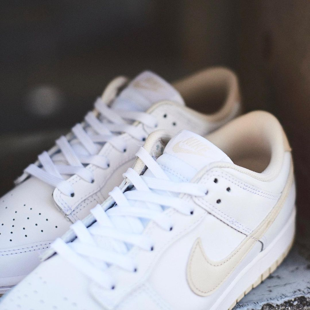 nike-wmns-dunk-low-pearl-white-dd1503-110-release-20210925