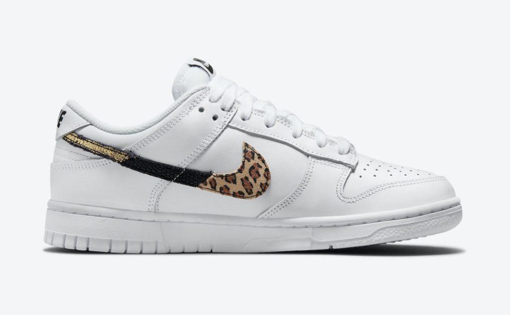 nike-wmns-dunk-low-white-animal-leopard-dd7099-100-release-20210925